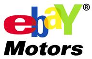 Icon Glossary for My eBay